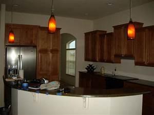 Beautiful design ideas kitchen lighting pendant for hall