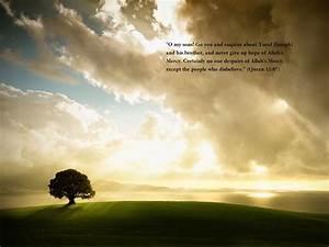 Religious Quotes Wallpaper. QuotesGram