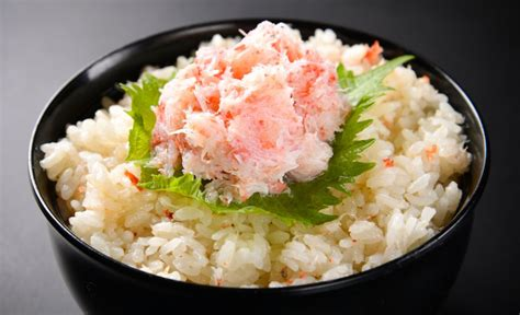 singapore comes culture festival japan june food