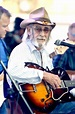 Don Williams Dies; Country Music Legend Was 78 - The ...