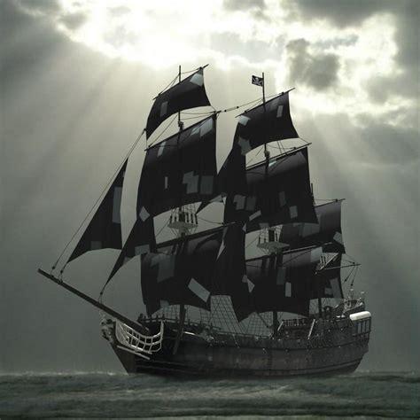 black pearl modell black pearl 3d model explorers black pearl ship