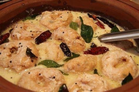 malabar cuisine maroli malabar food festival 2010