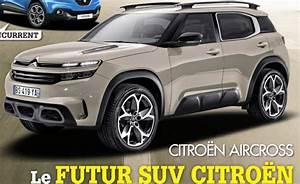 Citroën C5 Aircross Prix Ttc : 2017 citro n c5 aircross c84 ~ Medecine-chirurgie-esthetiques.com Avis de Voitures