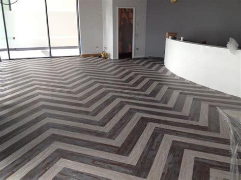 vinyl flooring zig zag top 28 vinyl flooring zig zag light oak herringbone parquet textures oak herringbone
