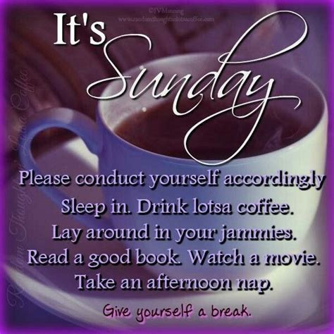 Best Good Morning Sunday Quotes Ideas And Images On Bing Find