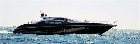sunseeker predator   eivissalovers