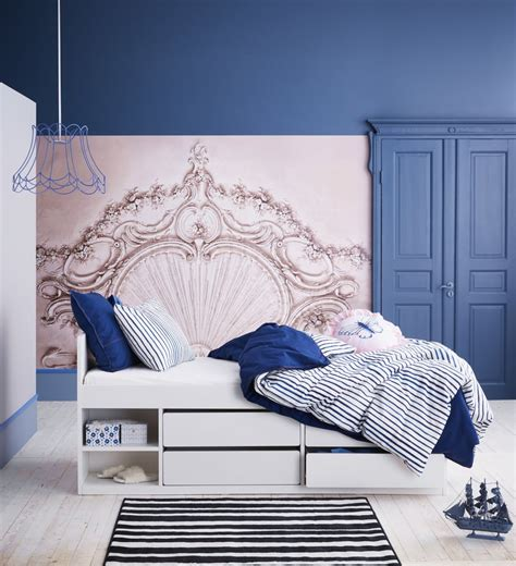 ikea catalogue  popsugar home uk