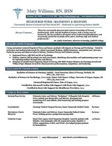 modern curriculum vitae templates free best 25 nursing resume ideas on pinterest registered nurse resume rn resume and nursing
