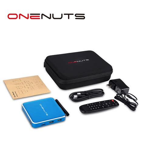 Best Android Hd Player Best Android Tv Box Manufacturer Network Media Player