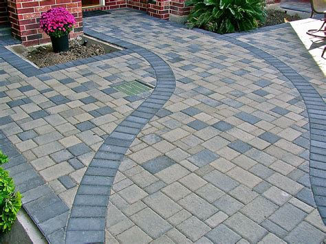 Outdoor Breathtaking Stamped Concrete Vs Pavers For. Small Patio Garden Idea. Wood Patio Cover Blueprints. Outdoor Patio Ideas South Africa. Patio Vegetable Collection