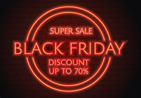 Black Friday Sale Banner 263397 - Download Free Vectors ...
