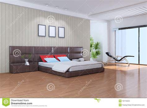 chambres modernes chambre a coucher moderne et noir