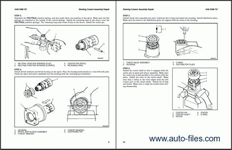 hyster class  internal combustion engine trucks cushion