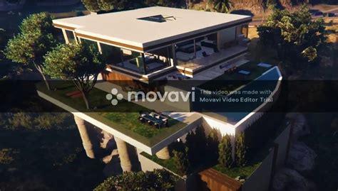 mega mansion noughtpointfourlive edition  gtamodnet
