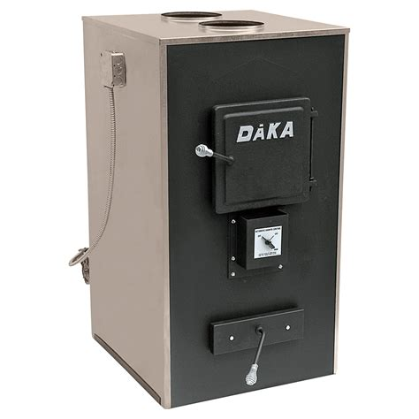 Furnace For Sale Daka Wood Furnace For Sale