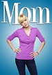 Mom (TV Series 2013- ) - Posters — The Movie Database (TMDb)