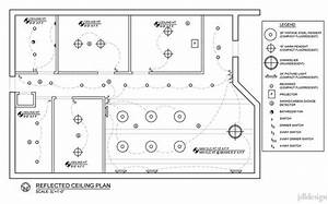Electrical Plan Image