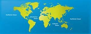 Weltkarte Kontinente Kinder : ozeane karte karte ~ A.2002-acura-tl-radio.info Haus und Dekorationen