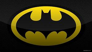 Batman Emblem - ClipArt Best