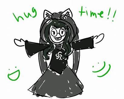 Hugging Chibi Couples Anime Friends Hugs Tattoo