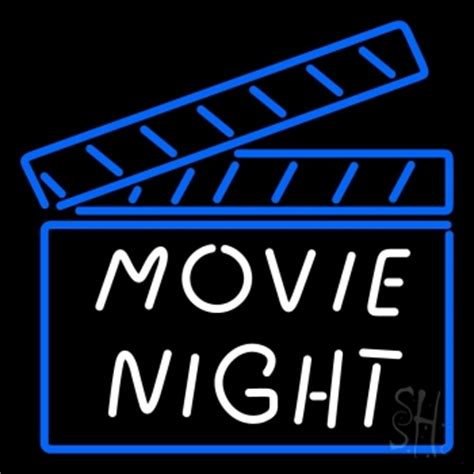 Movie Night Neon Signmovies Neon Signs Every Thing Neon. Brain Operation Signs. Signs And Banners Near Me. Superhero Dc Decals. Pitbull Murals. Phone Number Logo. Hemiparesis Signs Of Stroke. Proton Persona Decals. Usher Signs