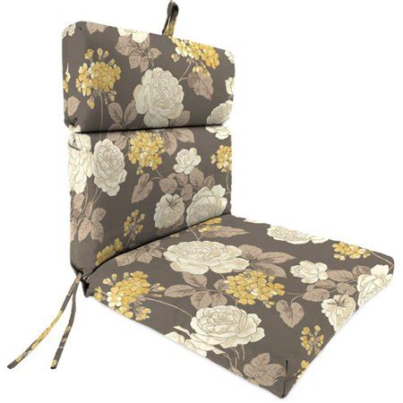 walmart patio furniture cushions manufacturing outdoor patio replacement chair