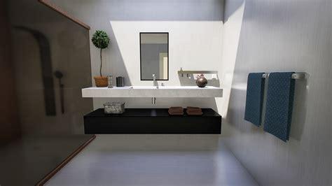 interior design kitchen photos splendid interior design ideas for small bathroom 4777