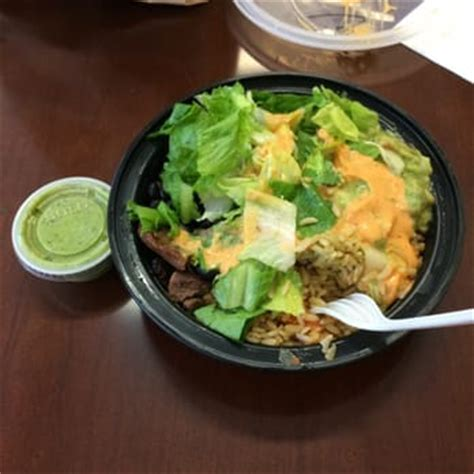 al horno lean mexican kitchen   mexican hells kitchen  york ny reviews