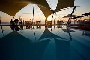 Sonnensegel Auf Balkon Befestigen : sonnensegel auf der terrasse richtig befestigen ~ Indierocktalk.com Haus und Dekorationen