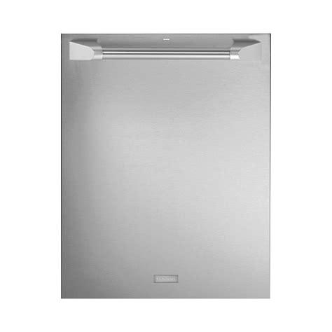 monogram dishwasher troubleshooting appliance helpers