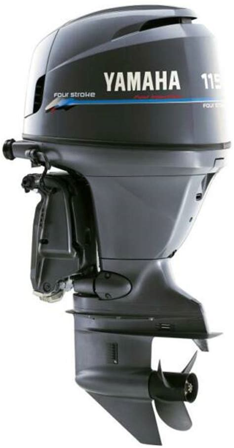 Yamaha Boat Motor Repair by The Boat Grotto Outboard Outdrive And Trailer Service