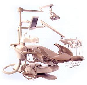 dental engineers my dental engineer