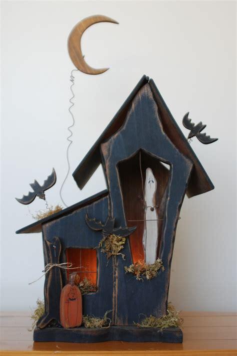 woodwork woods crafts  plans