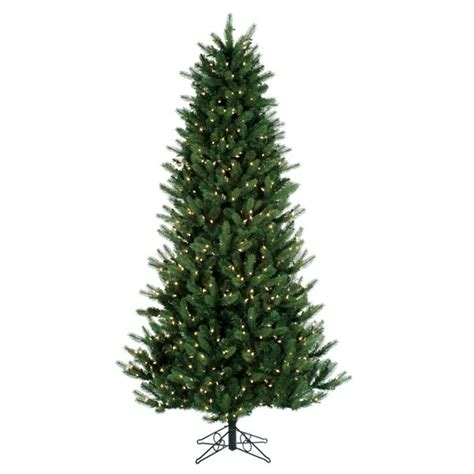 pin by today s patio on artificial christmas trees more pinterest