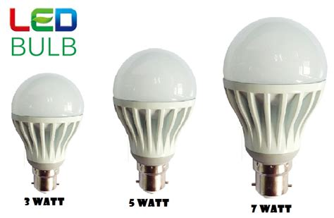 msedcl launches scheme to distribute one crore led bulbs