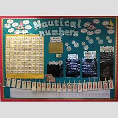 Numeracy Working Wall Vocabulary, Success Criteria, Example And Challenge  1st Grademath