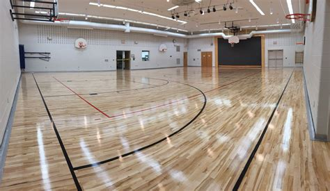 sports flooring specialists athletic  gym floors
