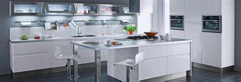 montage cuisine lapeyre poser un meuble haut de cuisine