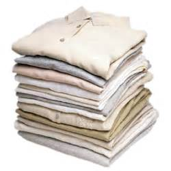 How To Clean Rugs by Dress Shirts Bakersfield Dry Cleaning