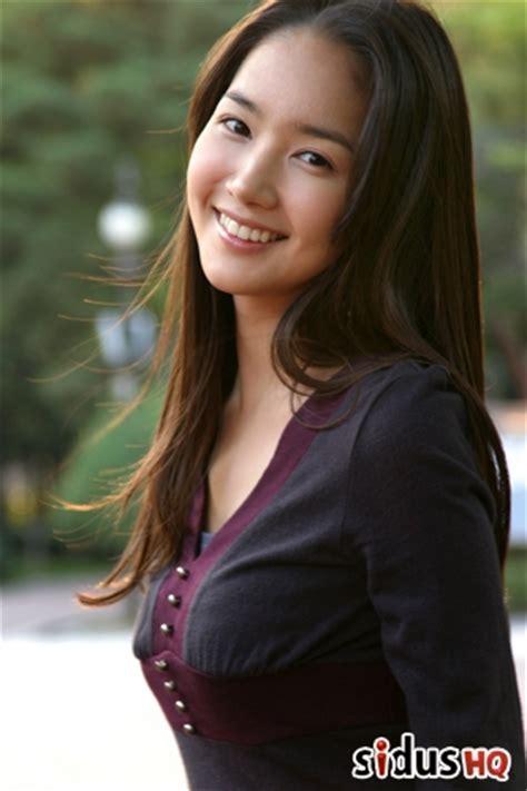 jessica yang actress park min young jessica yang paling cantik di snsd