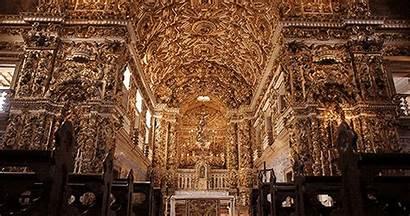 Church Brazil