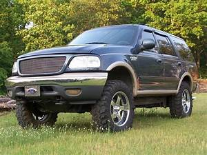 Boomboxtic1234 U0026 39 S 1999 Ford Expedition In Conway  Sc