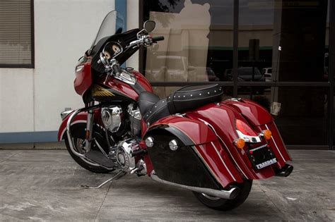 Gambar Motor Indian Chieftain by 2015 Indian Chieftain Indian Thunder Black