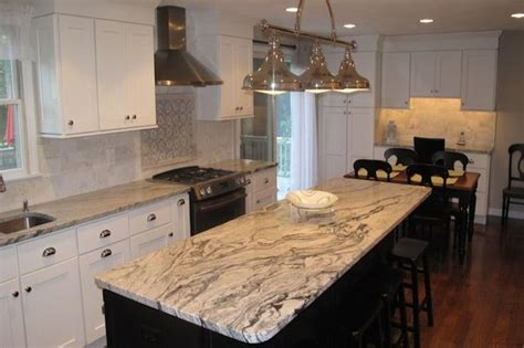 28 betularie granite countertop kitchen design