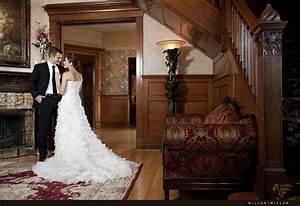 Michael Aimees Chicago Wedding Fashion And Bridal Photo