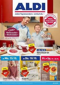 Aldi Prospekt Aktuell Zum Blättern : aldi nord aktuelle angebote im aldi prospekt finden ~ Watch28wear.com Haus und Dekorationen