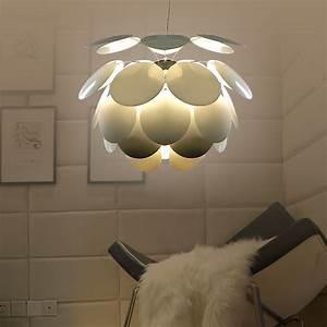 Lustre Ikea Chambre : photos bild galeria lustre de chambre ikea ~ Melissatoandfro.com Idées de Décoration
