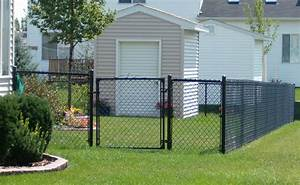 Privacy Fence Ideas and Costs for Your Home, Garden and