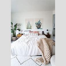 1495 Best Bedroom Inspiration Images On Pinterest