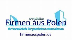 Fenster Aus Polen Erfahrungen : fenster aus polen polnische fenster hersteller und ~ Michelbontemps.com Haus und Dekorationen